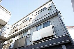日暮里駅 4.8万円