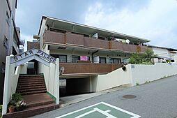 鈴蘭台駅 5.4万円