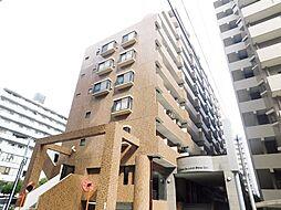 海老名駅 4.7万円