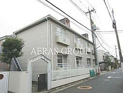 緑が丘駅 5.9万円