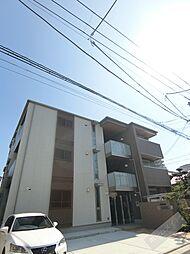 エンターテイン堺市