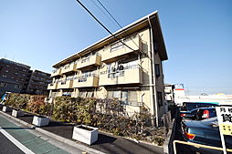 青井駅 6.7万円