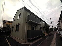 入曽駅 8.5万円