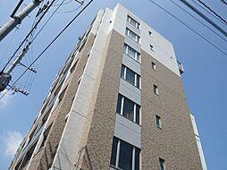 レキシントン・スクエア桜坂