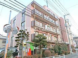 吉祥寺駅 12.3万円