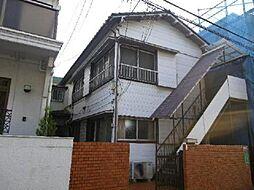 綾瀬駅 4.0万円