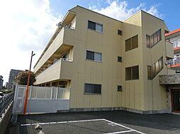 薬園台駅 6.1万円