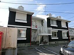 浜野駅 4.8万円