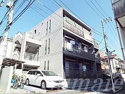尾久駅 7.4万円