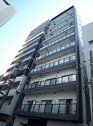 シーネクス千代田岩本町[4階]の外観