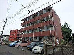 南宇都宮駅 3.8万円