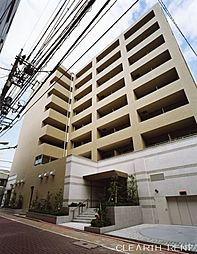 大森駅 7.7万円