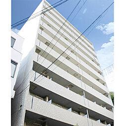 本町駅 4.3万円