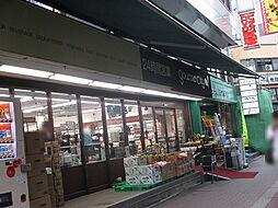 ヴェリテ新大阪2[5階]の外観