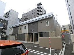 西11丁目駅 6.9万円
