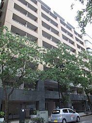 LA.PRYLE新横浜[8階]の外観