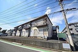 狭山市駅 4.2万円