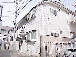 東小金井駅 5.5万円