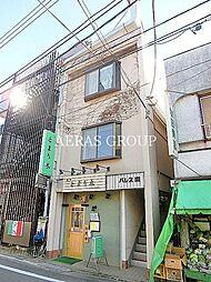 武蔵関駅 3.9万円