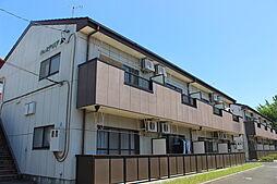 豊橋駅 3.6万円