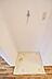 設備,2DK,面積37.25m2,賃料6.4万円,小田急小田原線 新百合ヶ丘駅 徒歩13分,小田急小田原線 百合ヶ丘駅 徒歩20分,神奈川県川崎市麻生区王禅寺西3丁目6-6