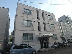 平岸駅 1.5万円