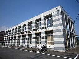 高麗川駅 3.5万円