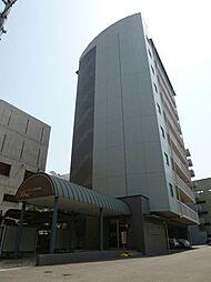 クラッセ博多駅南[505号室]の外観