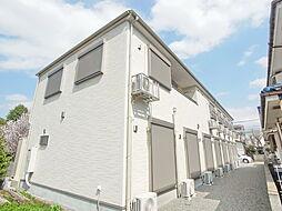 矢川駅 4.7万円