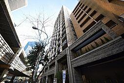 六本木一丁目駅 17.2万円