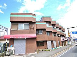 富田林駅 1.7万円