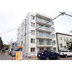 白石駅 0.7万円