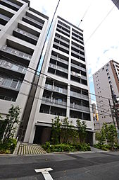 東京メトロ半蔵門線 神保町駅 徒歩4分の賃貸マンション