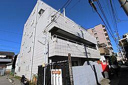 須磨駅 6.0万円
