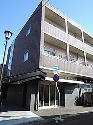 糸魚川駅 5.9万円