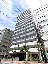 バスセンター前駅 5.7万円