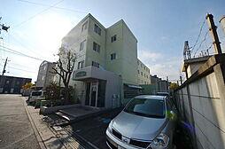 宮原駅 3.5万円