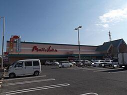 エフシリーズ東富井 B[103号室]の外観