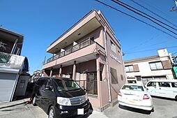 一之江駅 4.3万円
