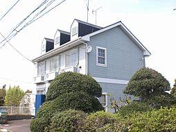 武蔵境駅 4.8万円