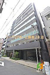 東京メトロ丸ノ内線 大手町駅 徒歩7分の賃貸マンション