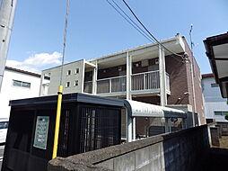 武蔵藤沢駅 4.9万円