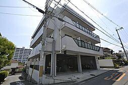 北野田駅 2.2万円
