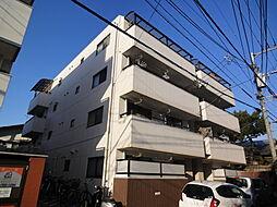 唐人町駅 3.2万円