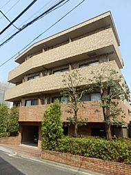 高円寺駅 7.7万円