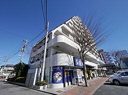 飯能駅 6.5万円