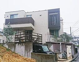 たまプラーザ駅 20.0万円