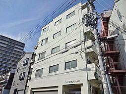 西灘駅 7.5万円
