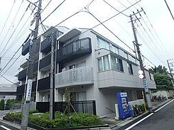 中野坂上駅 13.2万円
