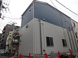 蓮沼駅 6.0万円